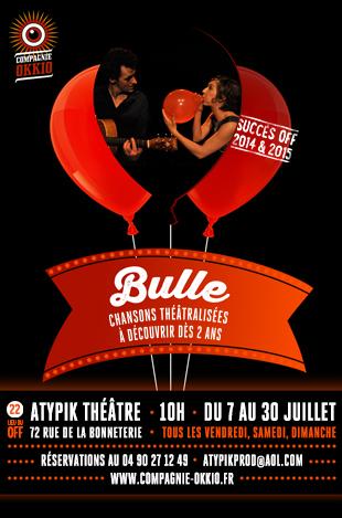 Bulle 2017